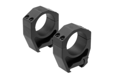 Precision-Matched-Ring-Set-34-mm-1.45-Inch-Black-Vortex-Optics