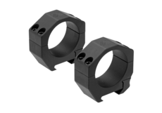 Precision-Matched-Ring-Set-35-mm-.95-Inch-Black-Vortex-Optics