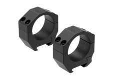 Precision-Matched-Ring-Set-35-mm-1.00-Inch-Black-Vortex-Optics
