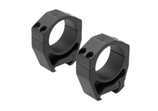 Precision-Matched-Ring-Set-35-mm-1.26-Inch-Vortex-Optics