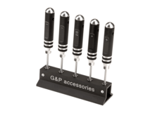 Precision-Screwdriver-Set-PS-G-P
