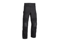 Predator-Combat-Pant-Black-Invader-Gear-XL