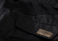 Predator Combat Pant Black L Long