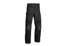 Predator-Combat-Pant-Black-Invader-Gear-XL-Long
