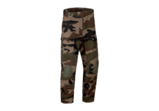 Predator-Combat-Pant-CCE-Invader-Gear-S