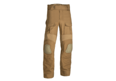 Predator-Combat-Pant-Coyote-Invader-Gear-M-Long
