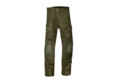 Predator-Combat-Pant-Digital-Flora-Invader-Gear-XL