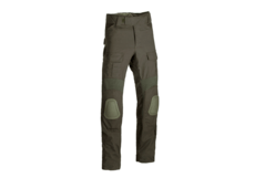 Predator-Combat-Pant-OD-Invader-Gear-XL-Long
