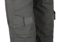 Predator Combat Pant Wolf Grey (Invader Gear) M