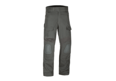 Predator-Combat-Pant-Wolf-Grey-Invader-Gear-M