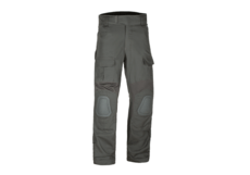 Predator-Combat-Pant-Wolf-Grey-Invader-Gear-S