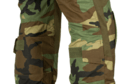 Predator Combat Pant Woodland XL Long