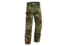 Predator-Combat-Pant-Woodland-Invader-Gear-L-Long