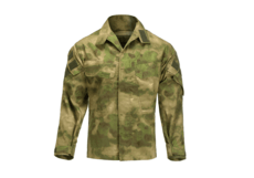 Predator-Field-Shirt-Everglade-Invader-Gear-S