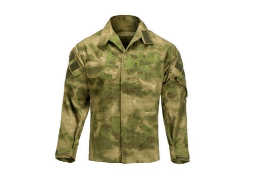 Predator Field Shirt Everglade S