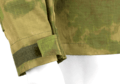 Predator Field Shirt Everglade L