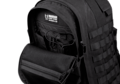 Predator Pack Black (Warrior)