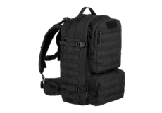 Predator-Pack-Black-Warrior