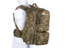 Predator-Pack-Multicam-Warrior