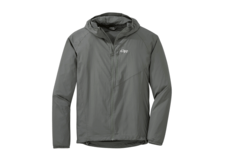 Prevail-Hooded-Jacket-Grey-Outdoor-Research-S