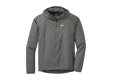Prevail-Hooded-Jacket-Grey-Outdoor-Research-M
