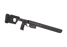 Pro-700-Folding-Stock-Black-Magpul