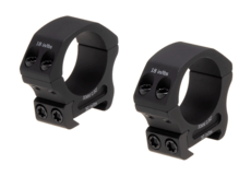 Pro-Ring-30mm-Low-Black-Vortex-Optics