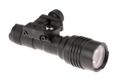 ProTac-Rail-Mount-1-Black-Streamlight