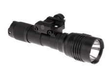 ProTac-Rail-Mount-HL-X-Black-Streamlight