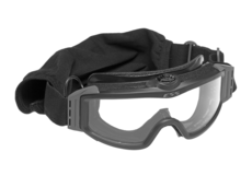 Profile-TurboFan-Goggles-Black-ESS