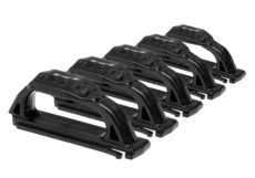 Pull-Handles-5-pack-Black-Airsoft-Systems