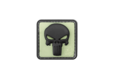 Punisher-Rubber-Patch-Glow-Back-JTG