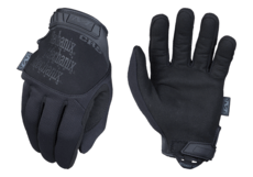 Pursuit-CR5-Covert-Mechanix-Wear-XL