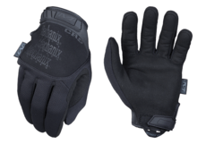 Pursuit-CR5-Covert-Mechanix-Wear-M