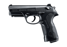 Px4-Storm-Blowback-Co2-Black-Pellet-BB-Beretta