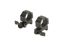 QD-25.4mm-CNC-Mount-Rings-Low-Black-Leapers