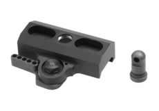 QD-Bipod-Adapter-King-Arms