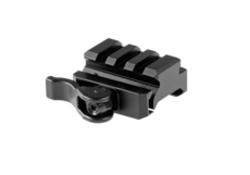 QD-Lever-Lock-Mount-3-Slot-Black-Leapers