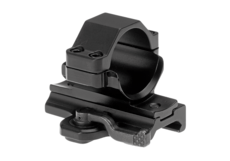 QD-Mount-for-30mm-Red-Dot-Sights-Black-Aim-O