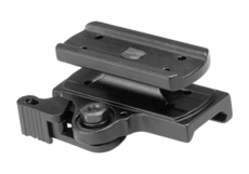 QD-Mount-for-RD-1-and-RD-2-Black-Element