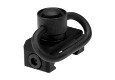 QD-Sling-Attachment-Mount-Black-Metal