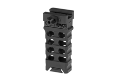 QD-Ultralight-Vertical-Grip-A-Model-Black-Metal