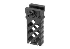 QD-Ultralight-Vertical-Grip-B-Model-Black-Metal