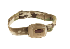 Quad-Tactical-Multicam-Princeton-Tec