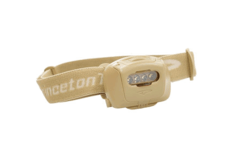Quad-Tactical-Tan-Princeton-Tec