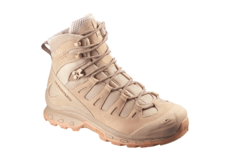 Quest-4D-Forces-Navajo-Salomon-UK-11.5