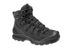 Quest-4D-GTX-Forces-2-Black-Salomon-UK-10