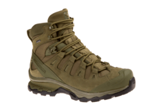 Quest-4D-GTX-Forces-2-Ranger-Green-Salomon-UK-7