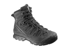 Quest-4D-GTX-Forces-Black-Salomon-UK-11.5