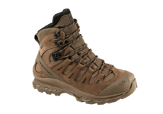 Quest-4D-GTX-Forces-Burro-Salomon-UK-11.5